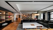 Estudio de Interiores: MAS Arquitectura con proyectos lujuosos estudio de interiores Estudio de Interiores: MAS Arquitectura con proyectos lujuosos Featured 2 178x100