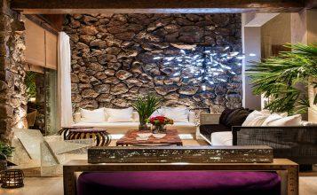 Diseño de Interiores: Erika Zielinski una Interiorista lujuosa en Peru top interiorista Top Interiorista: Fran Cassinello crea proyectos de diseño lujuosos Featured 3 357x220