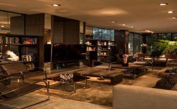 Estudio de Interiorismo: Ernesto Vela crea proyectos elegantes estudio de interiorismo Estudio de Interiorismo: Ernesto Vela crea proyectos elegantes Featured 357x220