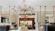 Top Interiorista: Fran Cassinello crea proyectos de diseño lujuosos top interiorista Top Interiorista: Fran Cassinello crea proyectos de diseño lujuosos Featured 4 178x100