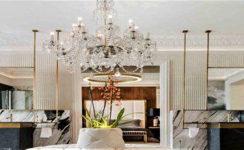 Top Interiorista: Fran Cassinello crea proyectos de diseño lujuosos top interiorista Top Interiorista: Fran Cassinello crea proyectos de diseño lujuosos Featured 4 357x220
