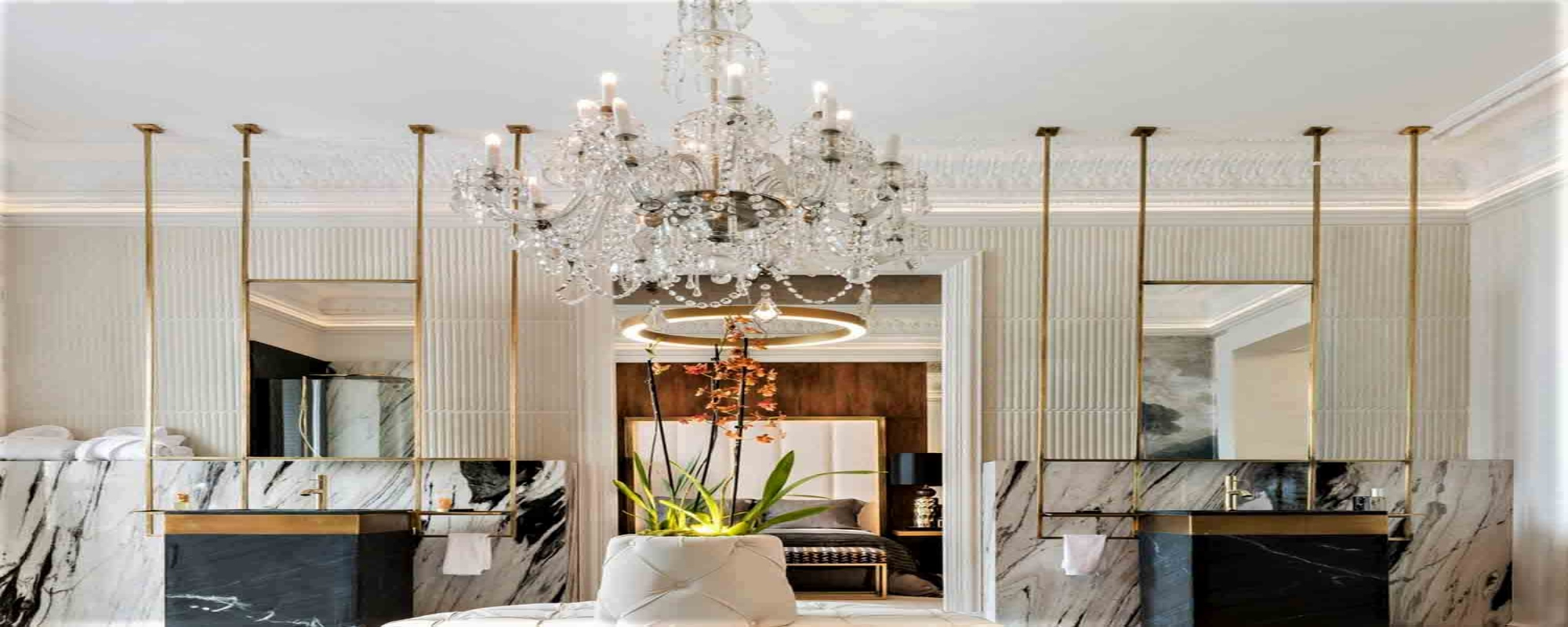 Top Interiorista: Fran Cassinello crea proyectos de diseño lujuosos top interiorista Top Interiorista: Fran Cassinello crea proyectos de diseño lujuosos Featured 4