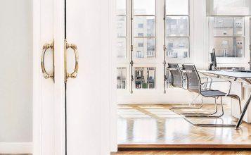 Estudio de Interiores: Hogara crea proyectos lujuosos desde Barcelona top interiorista Top Interiorista: Lorna de Santos una diseñadora lujuosa en Madrid Featured 9 357x220