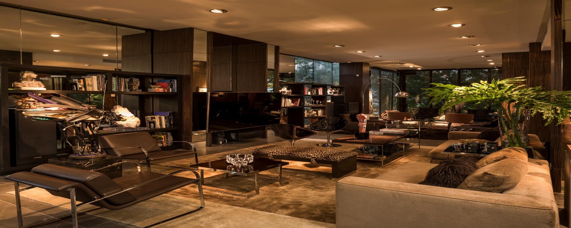 Estudio de Interiorismo: Ernesto Vela crea proyectos elegantes estudio de interiorismo Estudio de Interiorismo: Ernesto Vela crea proyectos elegantes Featured