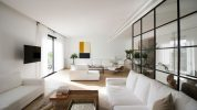 Top Interiorista: Lorna de Santos una diseñadora lujuosa en Madrid top interiorista Top Interiorista: Lorna de Santos una diseñadora lujuosa en Madrid Featured1 1 178x100