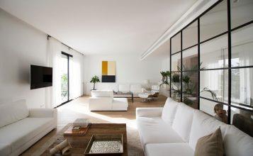 Top Interiorista: Lorna de Santos una diseñadora lujuosa en Madrid top interiorista Top Interiorista: Tristán Domecq un diseñador con proyectos lujuosos Featured1 1 357x220