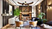 Estudio de Interiores: Disak crea proyectos lujuosos y poderosos estudio de interiores Estudio de Interiores: Disak crea proyectos lujuosos y poderosos Featured1 178x100