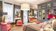 Estudio de Interiores: Coton et Bois crea proyectos exclusivos y lujuosos estudio de interiores Estudio de Interiores: Coton et Bois crea proyectos exclusivos y lujuosos Featured1 2 178x100