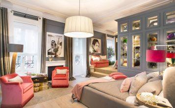 Estudio de Interiores: Coton et Bois crea proyectos exclusivos y lujuosos top interiorista Top Interiorista: Manuel Espejo un diseñador perfecto y poderoso Featured1 2 357x220