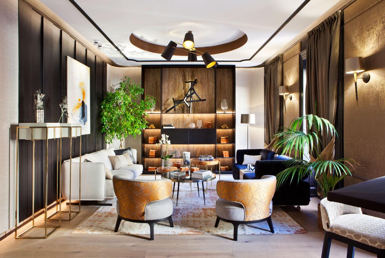 Estudio de Interiores: Disak crea proyectos lujuosos y poderosos estudio de interiores Estudio de Interiores: Disak crea proyectos lujuosos y poderosos Featured1