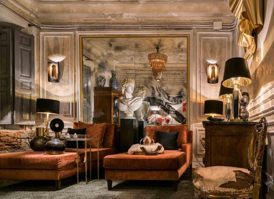 Top Interiorista: Fran Cassinello crea proyectos de diseño lujuosos top interiorista Top Interiorista: Fran Cassinello crea proyectos de diseño lujuosos IMG 20200416 WA0020 1