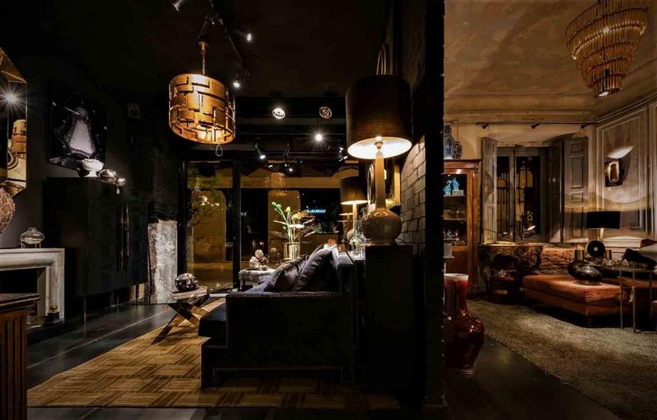 Top Interiorista: Fran Cassinello crea proyectos de diseño lujuosos top interiorista Top Interiorista: Fran Cassinello crea proyectos de diseño lujuosos IMG 20200417 WA0031