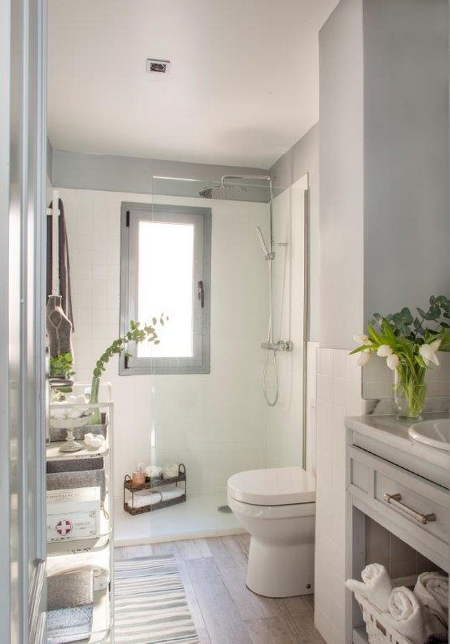 Top Interiorista: Monica Garrido presenta proyectos exclusivos y elegantes top interiorista Top Interiorista: Monica Garrido presenta proyectos exclusivos y elegantes IMG 9941