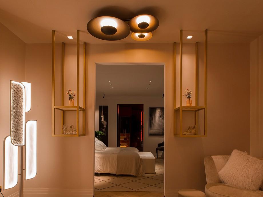 Top Interiorista: Soledad Giordano una diseñadora lujuosa top interiorista Top Interiorista: Soledad Giordano una diseñadora lujuosa MARBELLADESIGN5