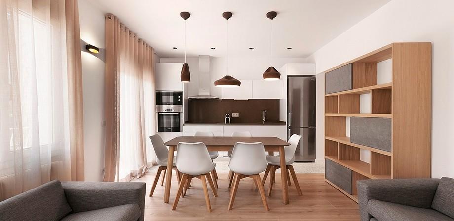 Estudio de Interiores: Hogara crea proyectos lujuosos desde Barcelona estudio de interiores Estudio de Interiores: Hogara crea proyectos lujuosos desde Barcelona Minerva Hogara 13