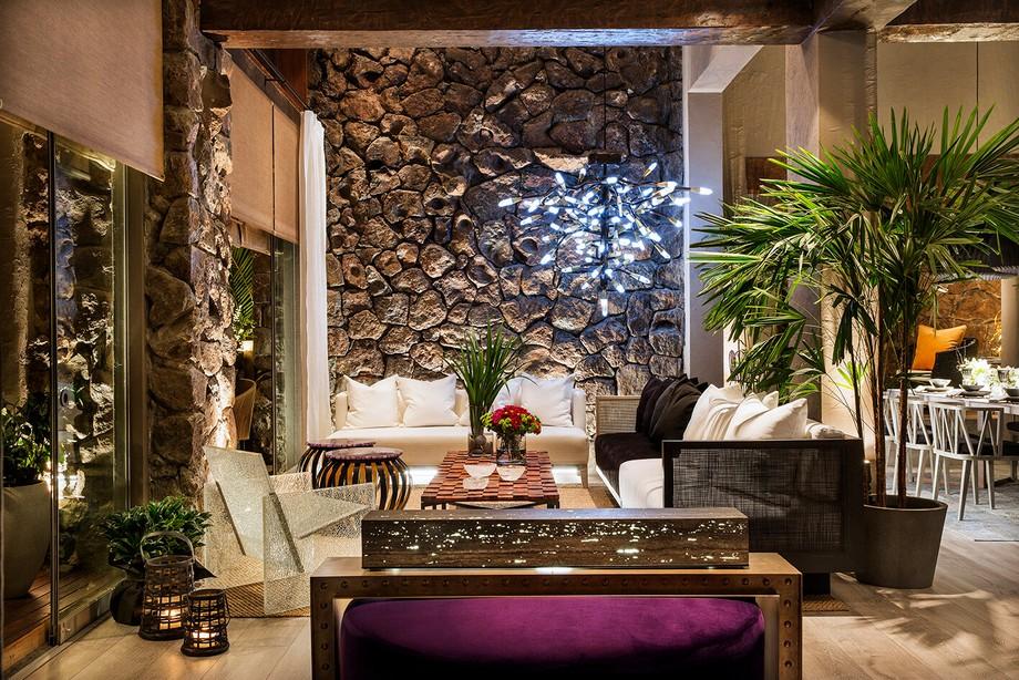 Diseño de Interiores: Erika Zielinski una Interiorista lujuosa en Peru diseño de interiores Diseño de Interiores: Erika Zielinski una Interiorista lujuosa en Peru ZE EZCC17 089
