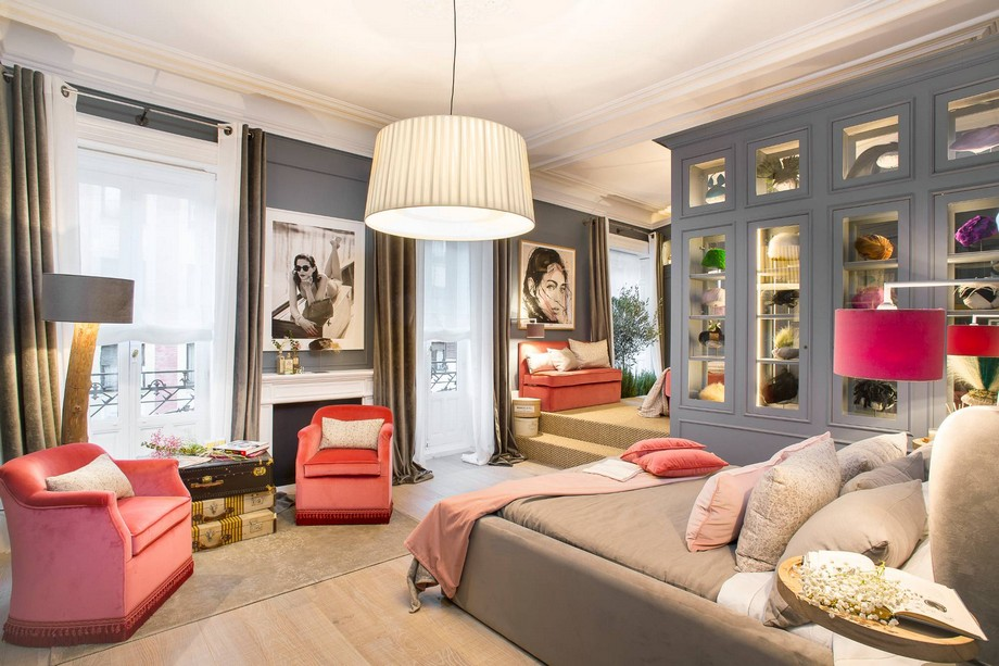 Estudio de Interiores: Coton et Bois crea proyectos exclusivos y lujuosos estudio de interiores Estudio de Interiores: Coton et Bois crea proyectos exclusivos y lujuosos coton et bois 120218 0058 copy
