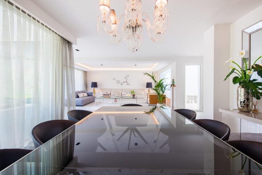 Estudio de Interiores: Disak crea proyectos lujuosos y poderosos estudio de interiores Estudio de Interiores: Disak crea proyectos lujuosos y poderosos disak proy4 img 7
