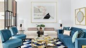 Estudio de Interiores: VgLiving crea proyectos lujuosos y elegantes estudio de interiores Estudio de Interiores: VgLiving crea proyectos lujuosos y elegantes featured 11 178x100