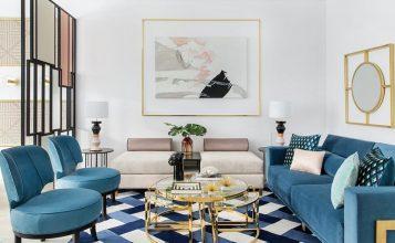 Estudio de Interiores: VgLiving crea proyectos lujuosos y elegantes estudio de interiores Estudio de Interiores: VgLiving crea proyectos lujuosos y elegantes featured 11 357x220