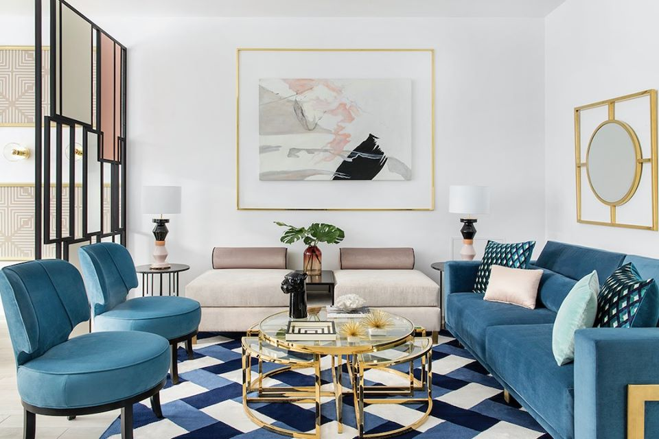 Estudio de Interiores: VgLiving crea proyectos lujuosos y elegantes estudio de interiores Estudio de Interiores: VgLiving crea proyectos lujuosos y elegantes featured 11