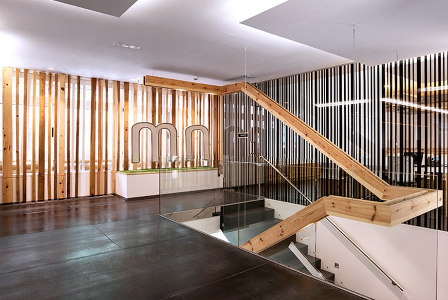 Estudio de Interiores: MAS Arquitectura con proyectos lujuosos estudio de interiores Estudio de Interiores: MAS Arquitectura con proyectos lujuosos mnprogram 01A 720