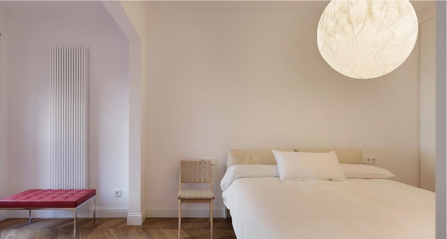 Estudio de Interiores: Hogara crea proyectos lujuosos desde Barcelona estudio de interiores Estudio de Interiores: Hogara crea proyectos lujuosos desde Barcelona proyecto1 single