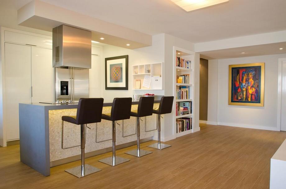 Estudio de Interiores: AD&V crea proyectos y diseños poderosos estudio de interiores Estudio de Interiores: AD&V crea proyectos y diseños poderosos 002 City Apartment Alvarez DiazVillalon