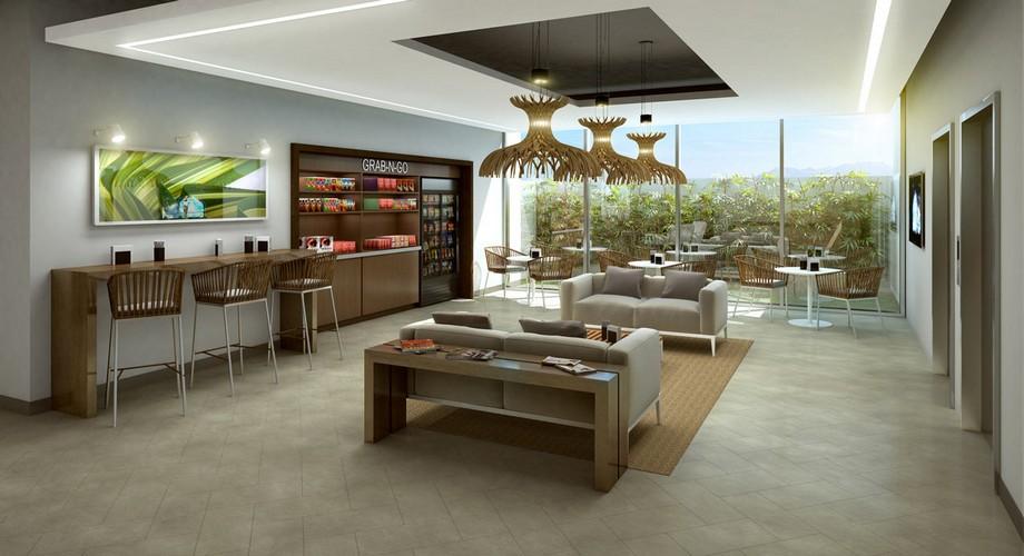 Estudio de Interiores: AD&V crea proyectos y diseños poderosos estudio de interiores Estudio de Interiores: AD&V crea proyectos y diseños poderosos 005 Hotel Verde Alvarez Diaz Villalon