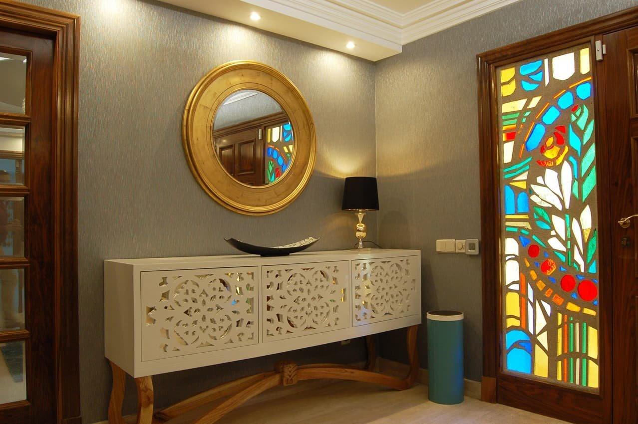 Casa Decor 2020: Los más importantes Diseñadores de Interiores casa decor Casa Decor 2020: Los más importantes Diseñadores de Interiores 04710f3e377028834639d3bb188905c1
