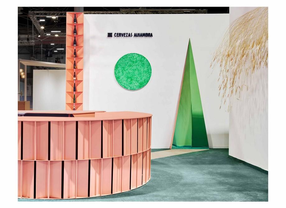 Estudio de Interiores: Lucas y Hernández Gil crea proyectos elegantes estudio de interiores Estudio de Interiores: Lucas y Hernández Gil crea proyectos elegantes 104 l5f5m3l8