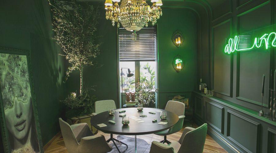 Casa Decor 2020: Los más importantes Diseñadores de Interiores casa decor Casa Decor 2020: Los más importantes Diseñadores de Interiores 20200305JR 09981 1 scaled omgtobbdddw1v9zr02gfih5m434gk53z4f2eoqi3k8
