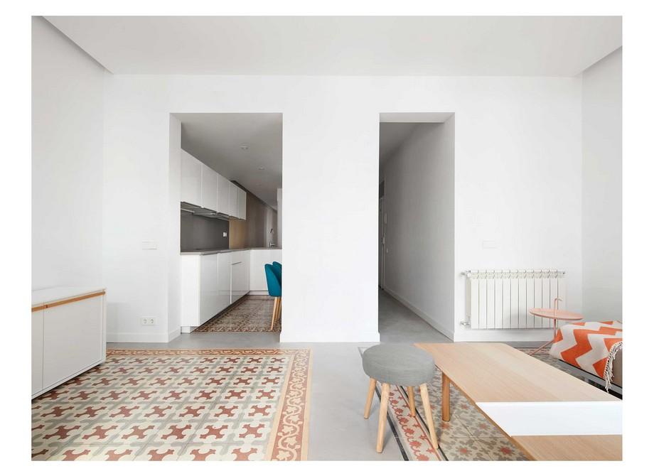 Estudio de Interiores: Lucas y Hernández Gil crea proyectos elegantes estudio de interiores Estudio de Interiores: Lucas y Hernández Gil crea proyectos elegantes 52 n3n3x0a8