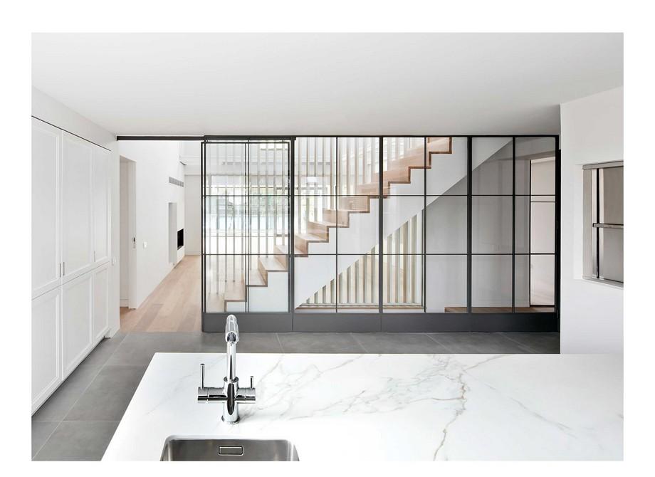 Estudio de Interiores: Lucas y Hernández Gil crea proyectos elegantes estudio de interiores Estudio de Interiores: Lucas y Hernández Gil crea proyectos elegantes 54 r1f2w1k3