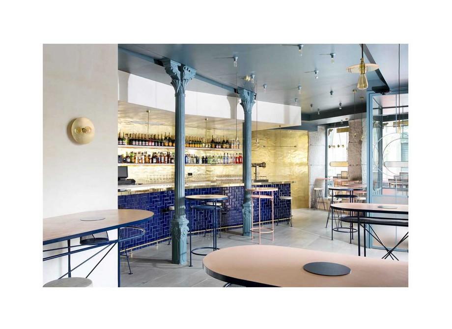 Estudio de Interiores: Lucas y Hernández Gil crea proyectos elegantes estudio de interiores Estudio de Interiores: Lucas y Hernández Gil crea proyectos elegantes 64 d7b9a7m0
