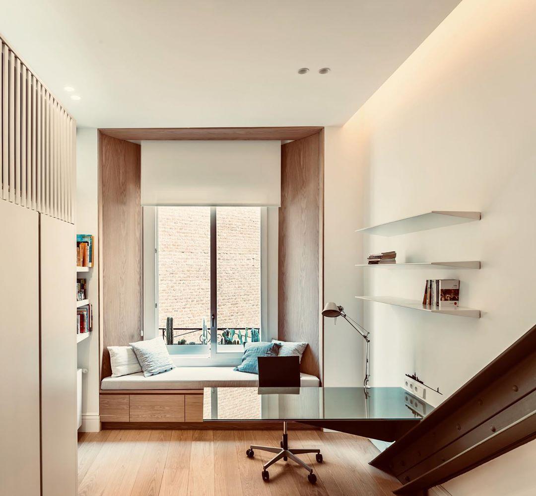 Casa Decor 2020: Los más inflyentes diseñadores de interiores casa decor Casa Decor 2020: Los más inflyentes diseñadores de interiores 69220631 1180444418792915 9143561536071403375 n