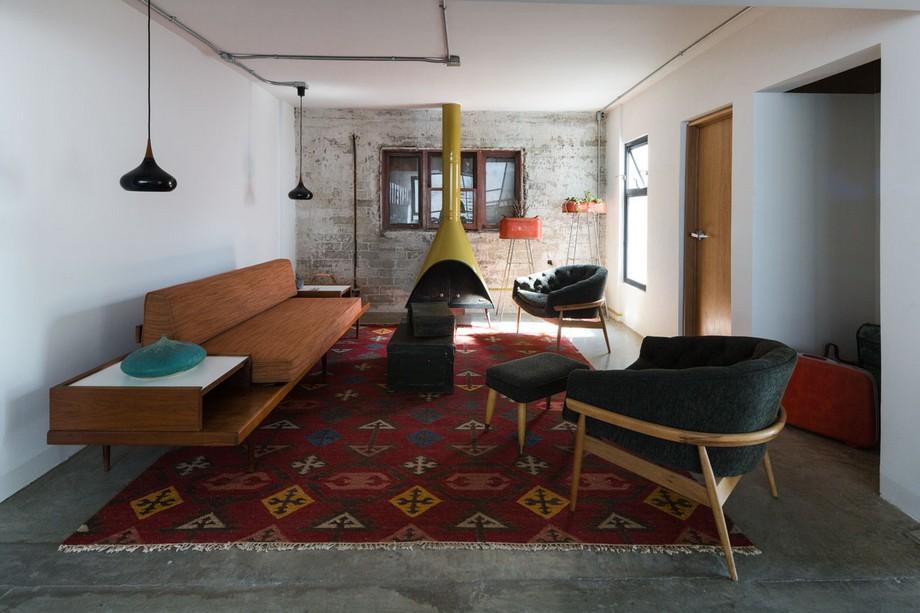 Diseño de Interior: Gracia Estudio un estudio poderoso en México diseño de interior Diseño de Interior: Gracia Estudio un estudio poderoso en México 847A5040