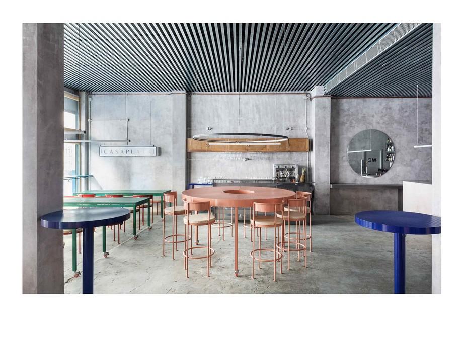 Estudio de Interiores: Lucas y Hernández Gil crea proyectos elegantes estudio de interiores Estudio de Interiores: Lucas y Hernández Gil crea proyectos elegantes 89 y0r9t8t6
