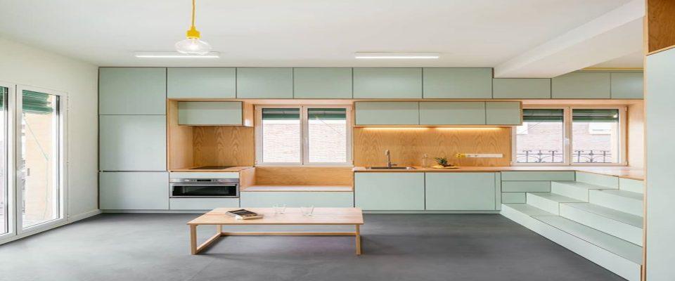 Casa Decor 2020: Los más inflyentes diseñadores de interiores