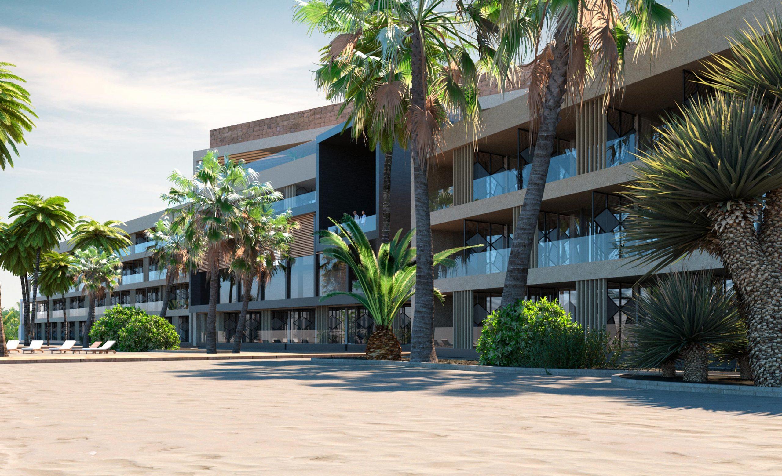 Top Arquitectura: Estudio Lamela crea proyectos lujuosos y poderosos top arquitectura Top Arquitectura: Estudio Lamela crea proyectos lujuosos y poderosos Featured 1 scaled