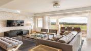 Estudio de Interiores: AD&V crea proyectos y diseños poderosos estudio de interiores Estudio de Interiores: AD&V crea proyectos y diseños poderosos Featured 178x100