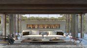 Top Diseño de Interiores en México: Esrawe una empresa poderosa top diseño de interiores Top Diseño de Interiores en México: Esrawe una empresa poderosa Featured 3 178x100