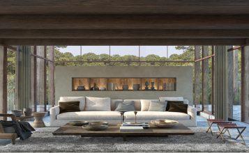 Top Diseño de Interiores en México: Esrawe una empresa poderosa top diseño de interiores Top Diseño de Interiores en México: Esrawe una empresa poderosa Featured 3 357x220