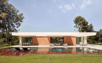 Top Arquitecto: Ramon Esteve una historia lujuosa en España estudio de diseño Estudio de Diseño: Puya crea proyectos estupendos y exclusivos Featured 4 357x220