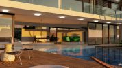 Casa de Lujo: Boca do Lobo presenta una arquitectura de verano exclusiva casa de lujo Casa de Lujo: Boca do Lobo presenta una arquitectura de verano exclusiva Featured 7 178x100