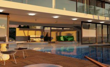 Casa de Lujo: Boca do Lobo presenta una arquitectura de verano exclusiva casa de lujo Casa de Lujo: Boca do Lobo presenta una arquitectura de verano exclusiva Featured 7 357x220