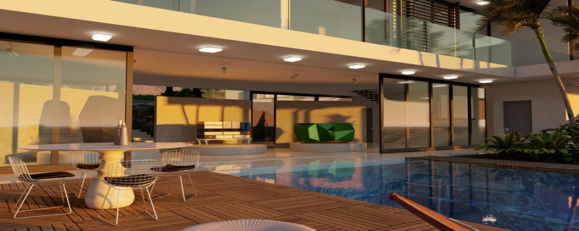 Casa de Lujo: Boca do Lobo presenta una arquitectura de verano exclusiva casa de lujo Casa de Lujo: Boca do Lobo presenta una arquitectura de verano exclusiva Featured 7