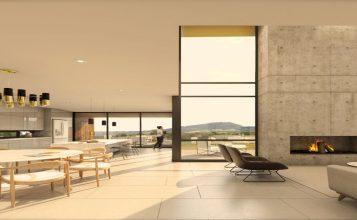 Diseño de Interior: Gracia Estudio un estudio poderoso en México diseño de interior Diseño de Interior: Gracia Estudio un estudio poderoso en México Featured 8 357x220