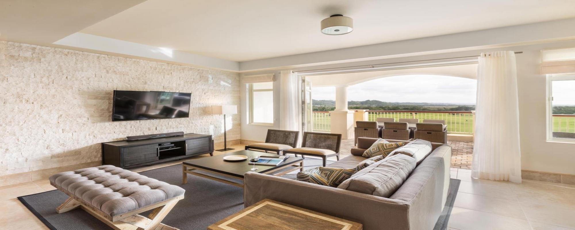 Estudio de Interiores: AD&V crea proyectos y diseños poderosos estudio de interiores Estudio de Interiores: AD&V crea proyectos y diseños poderosos Featured