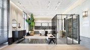 Casa Decor 2020: Los más importantes Diseñadores de Interiores casa decor Casa Decor 2020: Los más importantes Diseñadores de Interiores Featured1 178x100